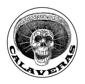 Calavera5