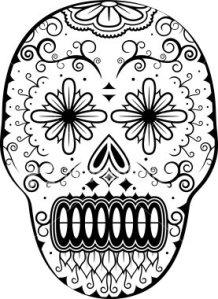 ist2_4067713-dead-man-s-calavera